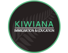 Kiwiana Immigration & Education